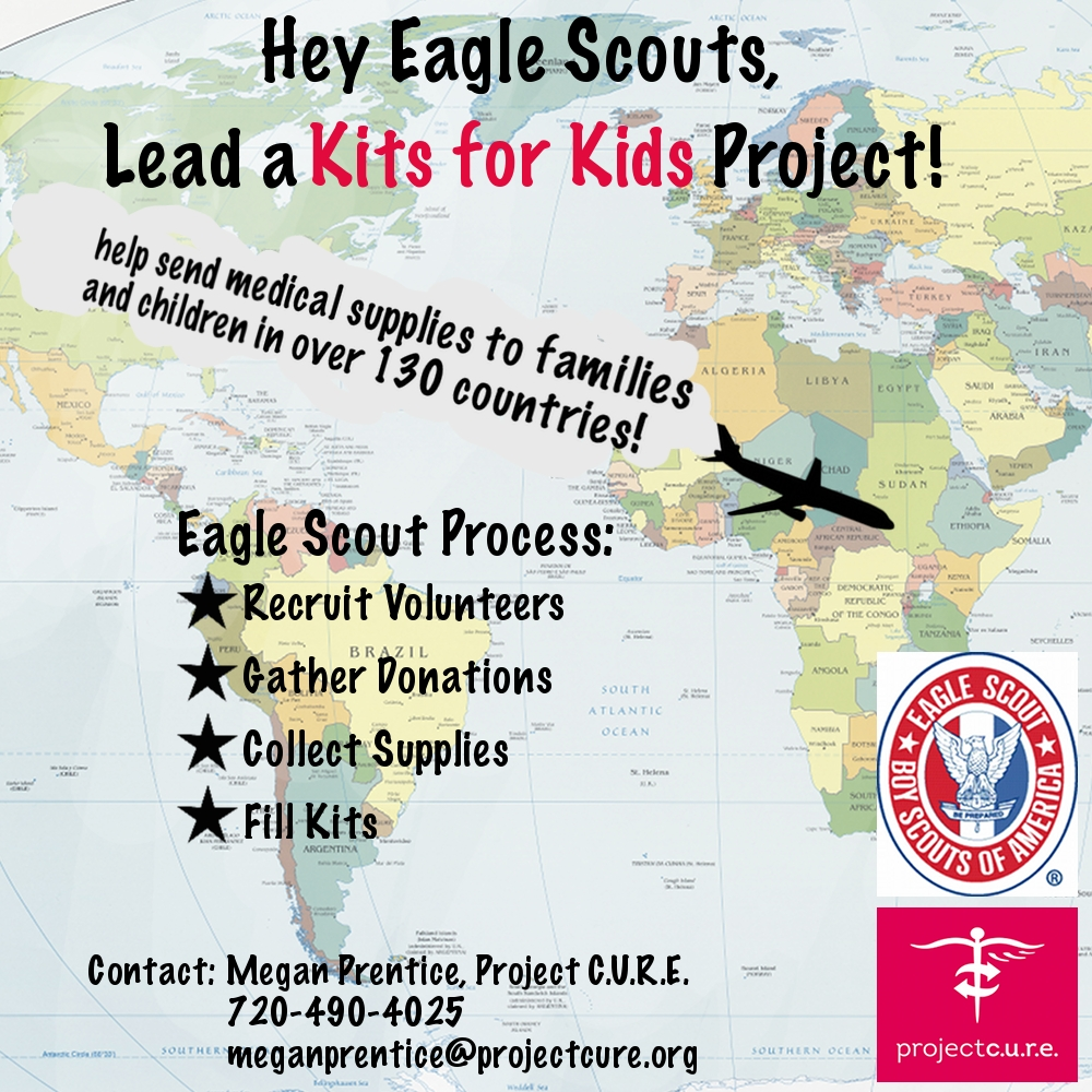 Eagle Scouts – Eagle Scout Requirements Worksheet