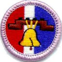 Merit Badge Counselor List