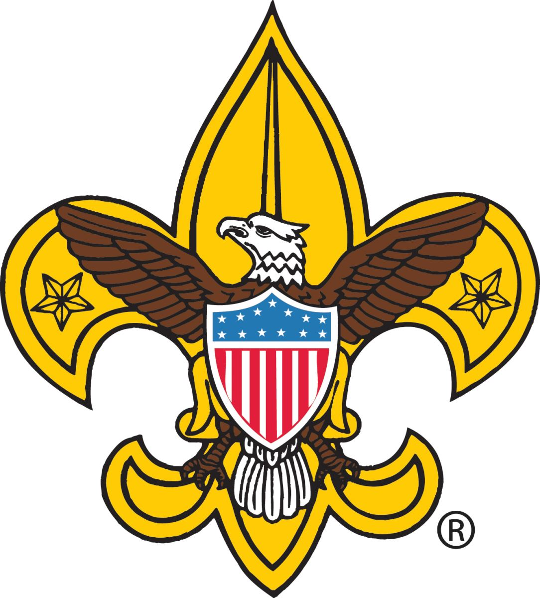 Boy Scout Leader Roundtable