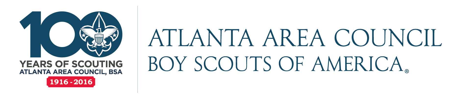 Atlanta Area Council