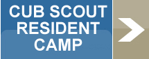 Donate Now Friends of Scouting