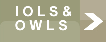 IOLS & OWLS Training Button
