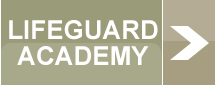 Life Guard Academy Button