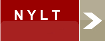 NYLT Training Button
