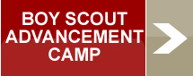 Boy Scout Avancement Camp Button