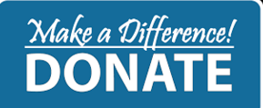 Make a Difference Donate Button