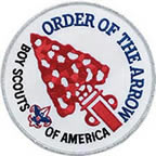 Order of the Arrow Logo