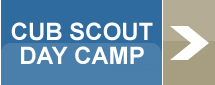 Cub Scout Day Camp