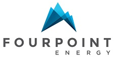 Four Point Energy