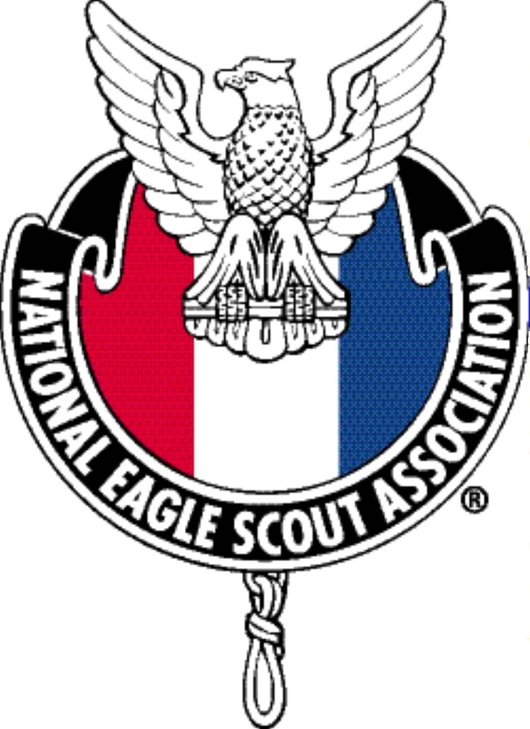Eagle Scout Logo Monday Memo 3 14 11