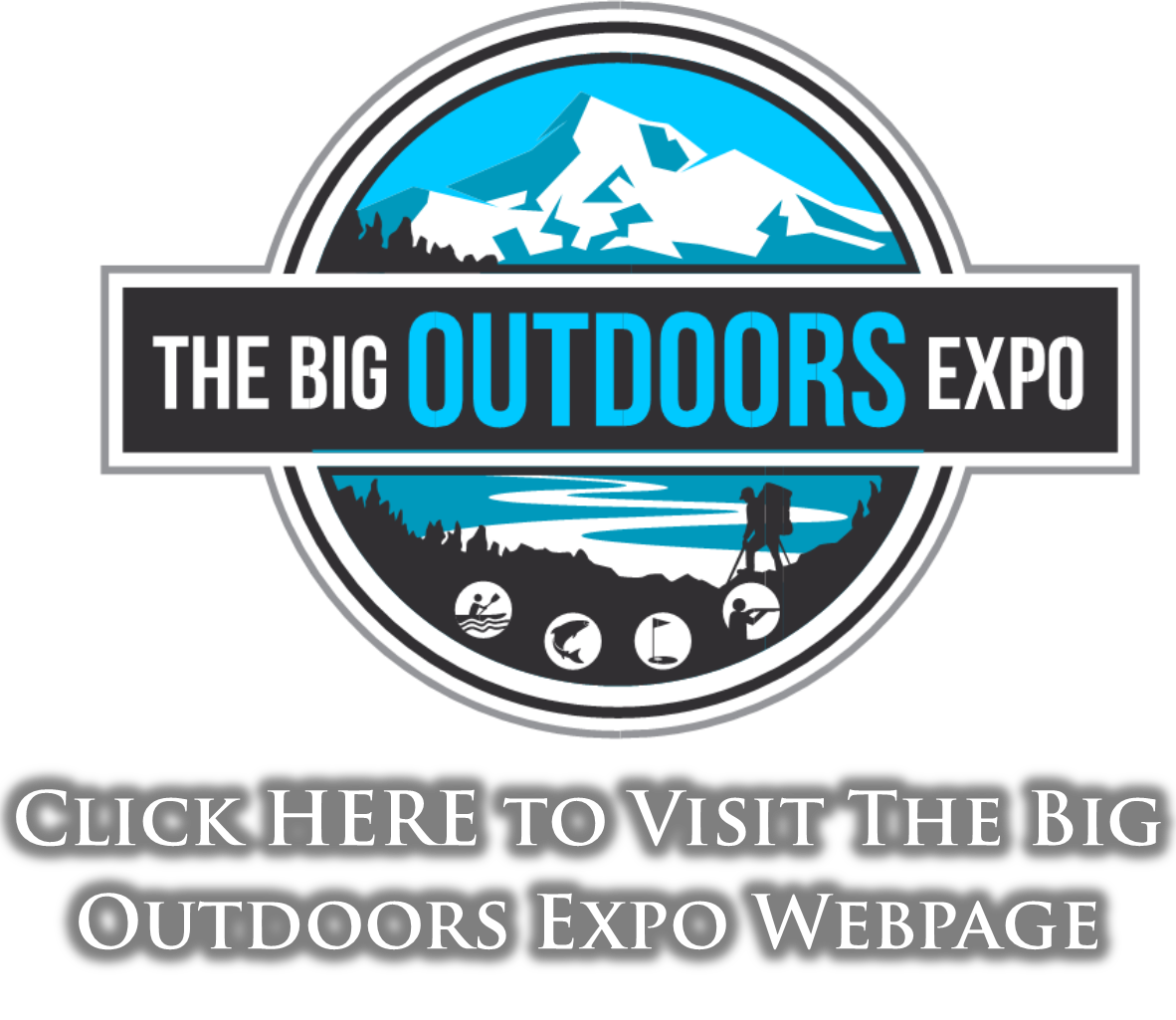 The Big Outdoors Expo