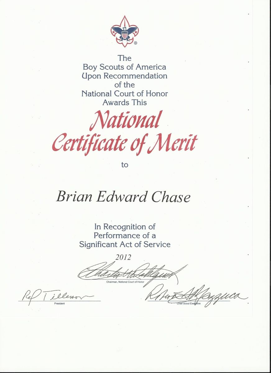 Special awards national but must be endorsed by the council advancement committee before they can be submitted youth and adult members of the bsa registered at the yelopaper Choice Image