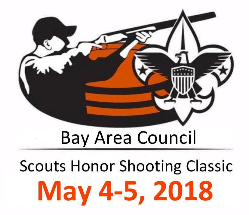Scouts Honor Shooting Classic