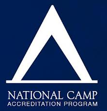 National Camp Accreditation