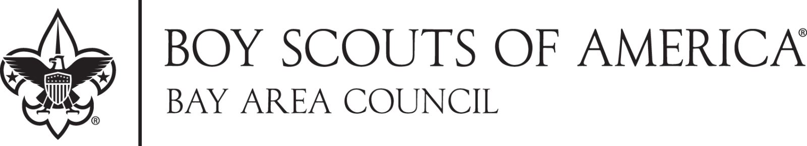 Bay Area Council, Boy Scouts of America