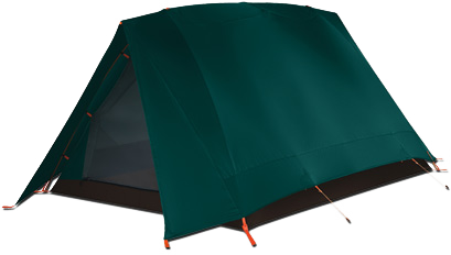 This tent is used by our Boy Scout and Venture Programs. They are issued one tent to every two Scouts and are made of Nylon by the Eureka! Tent Company.  sc 1 st  Doubleknot & Troop_Tents