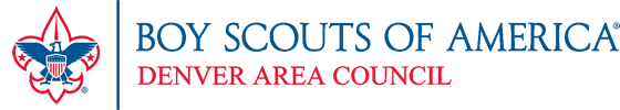 Boy Scouts of America - Denver Area Council