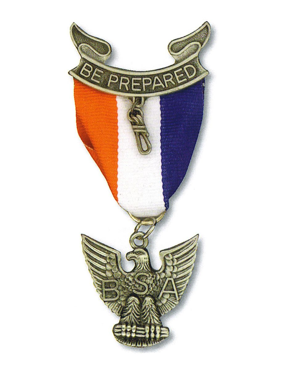 Eagle Scout Information – Eagle Scout Worksheet