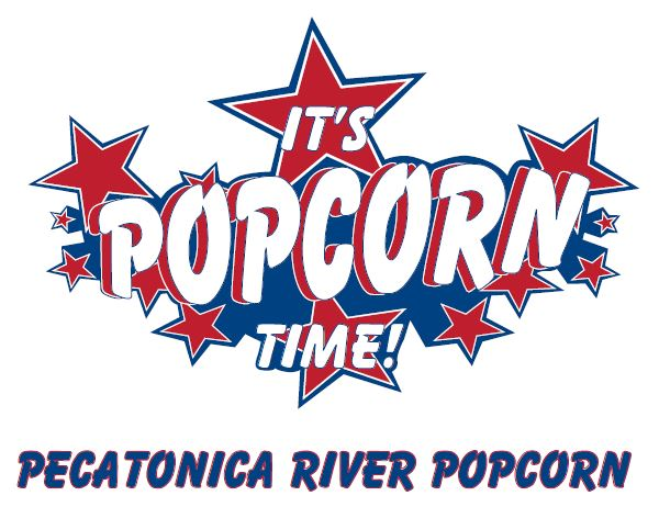 Bsa popcorn sales prizes for adults