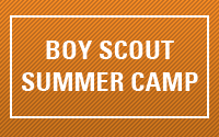 Learn more about Boy Scout Summer Camp