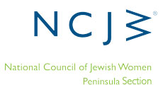 NCJW Peninsula Section