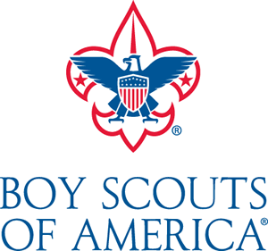 treasure mountain rh tetonscouts org boy scout vector free download boy scout vector free download