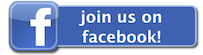 Join Cranberry Harbors on Facebook!