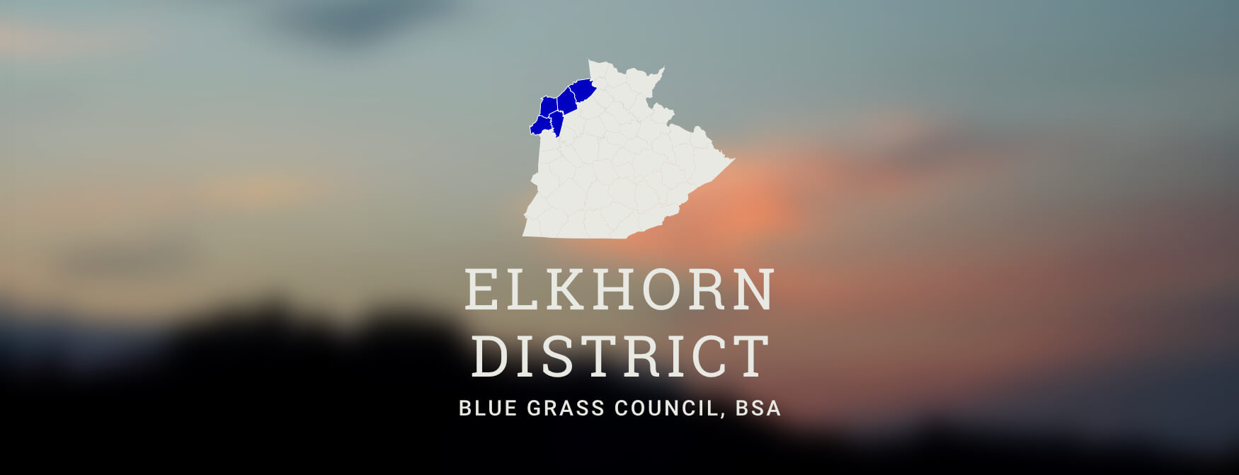 Elkhorn District