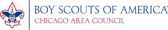 Chicago Area Council, Boy Scouts of America