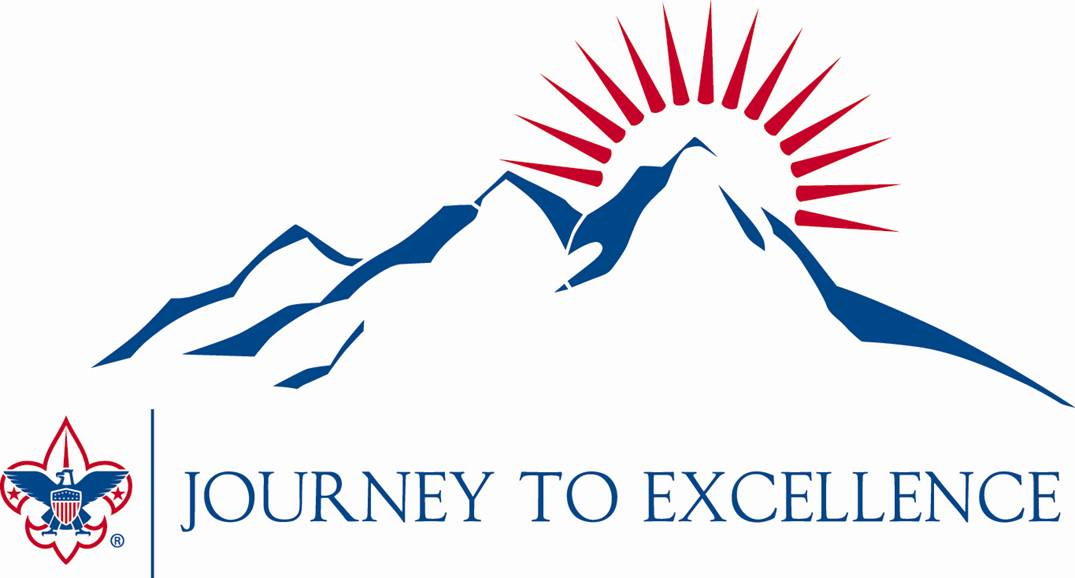 Image result for bsa journey to excellence