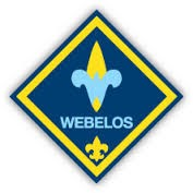Image result for webelo day hike