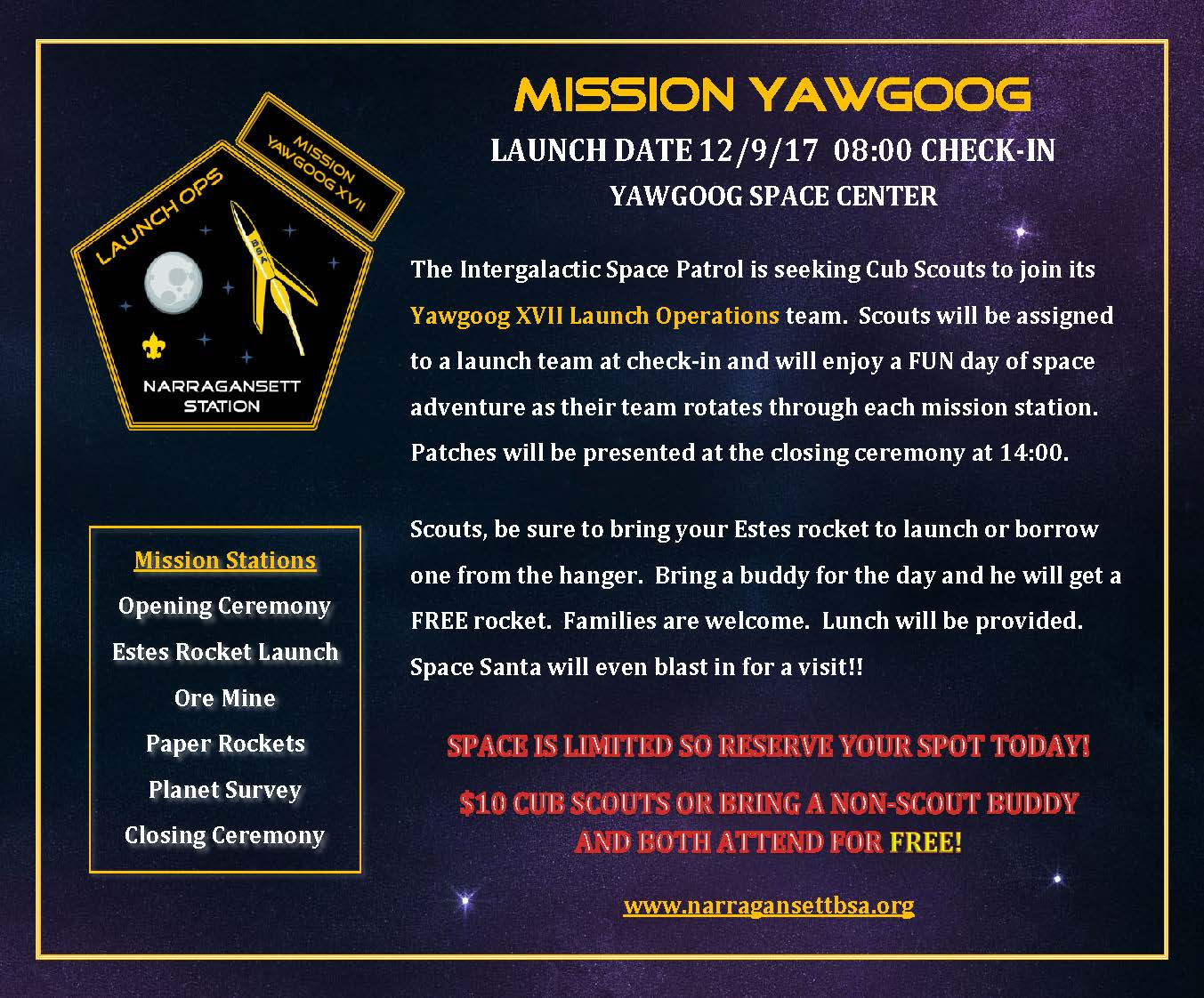 Mission Yawgoog: Rocket Academy on medical checklist, medical papers, medical backgrounds, medical logo, medical charts, medical reports, medical history, medical paperwork, medical insurance, medical documentation, medical signs, medical flyers, medical schedule, medical treatment, medical privacy policy, medical records, medical questionnaire, medical documents, medical files, medical information,
