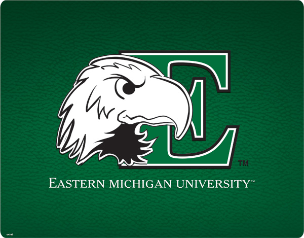 Eastern Michigan University Interior Design Program