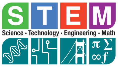 Image result for stem background