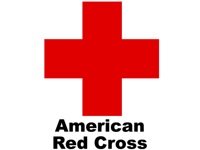 American Red Cross Cprfirst Aid Training