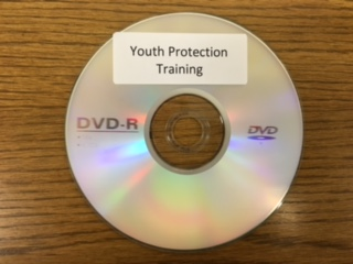 Youth Protection DVD