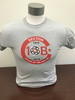 Section C-1B 2015 T-Shirt