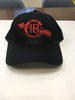 Section C-1B Baseball Hat