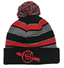 Section C-1B Beanie
