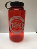 Section C-1B Nalgene