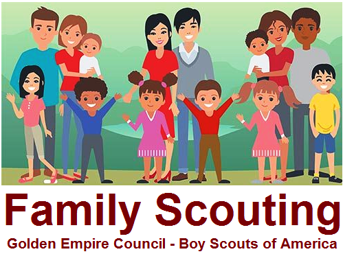 /orgtemplate/3394/gec-bsa%20familyscouting%20logo.png