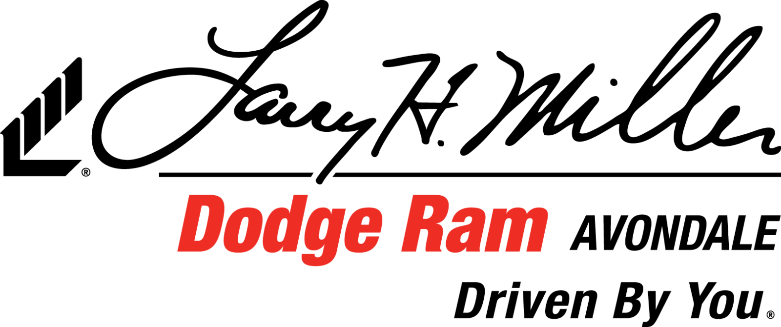 badge clinic is being offered by larry h miller dodge ram avondale. Cars Review. Best American Auto & Cars Review